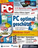 titel 03-2012.jpg